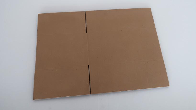 scatole americane macerata
