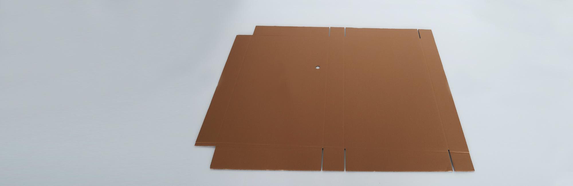 realizzazione scatole macerata